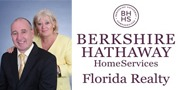 Sam and Gill  Melley - Berkshire Hathaway HomeServices Florida Realty:  Florida Real Estate Sam and Gill  Melley - Berkshire Hathaway HomeServices Florida Realty